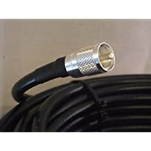 Amazon.com: Consolidated Electronic Wire and Cable