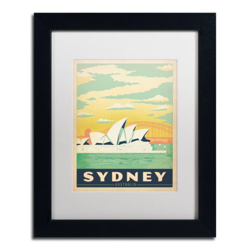 trademark-fine-art-sydney-australia-canvas-art-by-anderson-design-group-11-by-14-inch-white-matte-wi