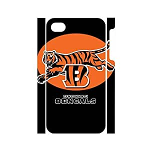 Love Sports Series Handmade Men Pattern Football Team Logo Snap on Background For SamSung Note 3 Case Cover