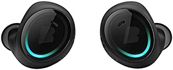 Bragi The Dash True Wireless Earbud Headphones