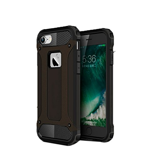 apple-iphone-7-rubber-plastic-hybrid-dual-layer-shock-absorbing-shell-impact-defender-shockproof-spf