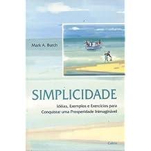 Simplicidade (Em Portuguese do Brasil)