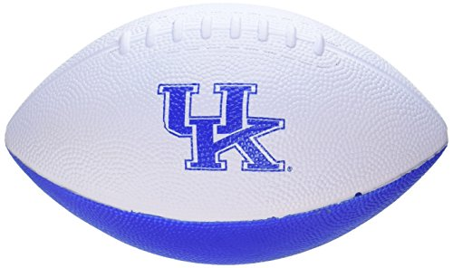 Patch Products Kentucky Wildcats Football by Patch Products Inc.