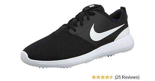 size 40 826d9 ad693 ... com nike men s roshe g premium golf shoes road running ...