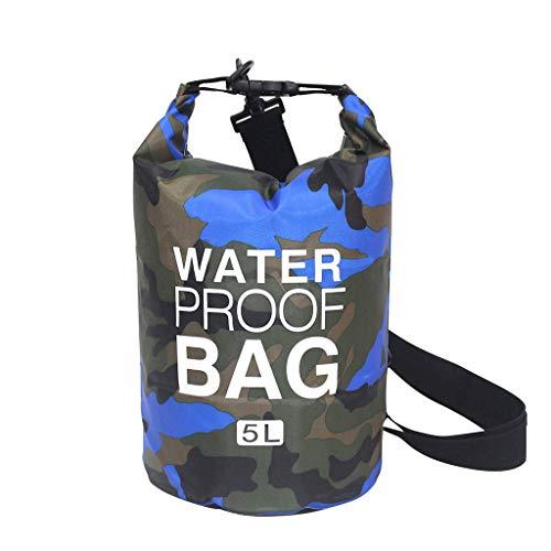 Children Princess Backpack for Elementary School Girls,LYN Star✨ Tote Handbags Shoulder Bags Hobo Bags Satchel Purses Dark - Charm Bag Hobo