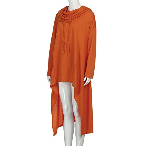 Sweater Femmes Mode Vovotrade Femmes Blouse Femmes R5xx0q