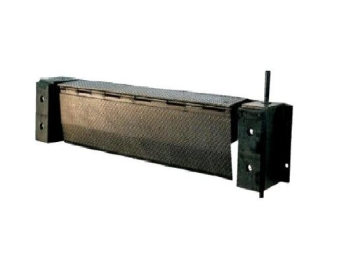 vestil-edge-o-dock-dock-leveler-mechanical-operation-48-wide-6000-capacity