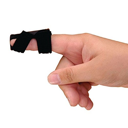 Auerbach Mallet Splint - Medium- 3 Per Pack