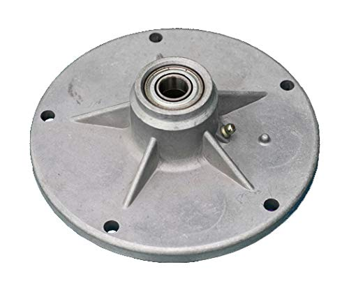 B TSB BEARINGS Replacement Spindle Assembly for Murray 92574, 90905, 24384, 20551, 24385, and 492574