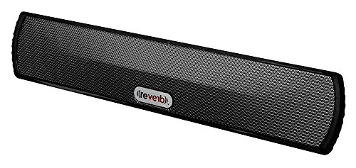 sondpex-corporation-of-america-rbs-e15b-reverb-bluetooth-speaker-bar-and-digital-music-player-black-
