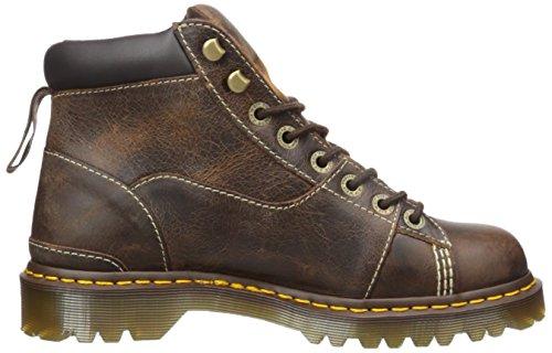 Construction Uk Men's Greenland Us Medium Martens 12 us Greenland Alderton 11 Dr Tan black Boot 7ISvUqxw