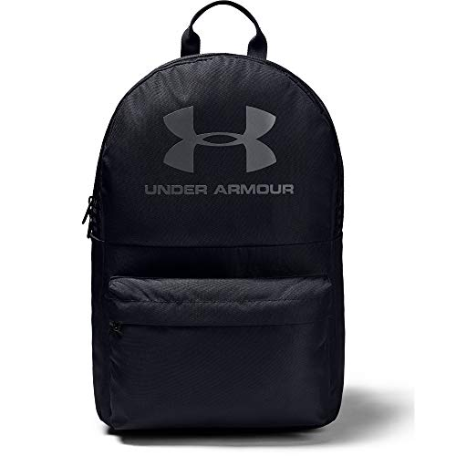 Under Armour Book Bags For Boys