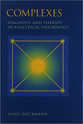 Complexes: Diagnosis and Therapy in Analytical Psychology