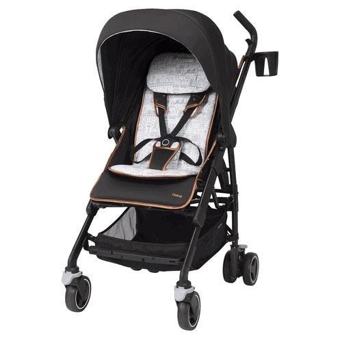 Maxi Cosi CV258DZU Special Edition Infant Stroller - Dana Ci