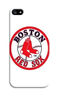 Baseball to Boston Red Sox best cases for on iphone fruits 5c numerous