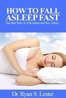 how to make you fall asleep