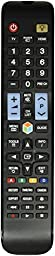 GENERIC REMOTE CONTRIL AA59-00594A smart tv for SAMSUNG tv