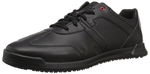 Shoes for Crews Men's Freestyle II Slip Resistant Food...