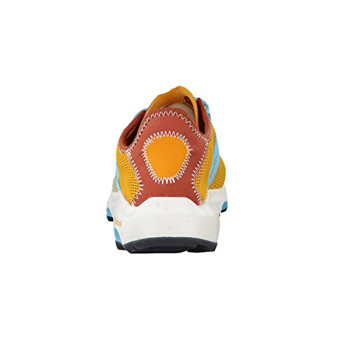 adidas Unisex Adult Climacool Voyager Trekking & Walking Shoes Blue lfTCIJn