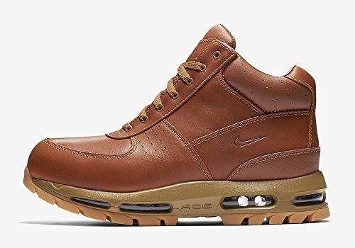 Nike AIR MAX GOADOME mens fashion-sneakers 865031