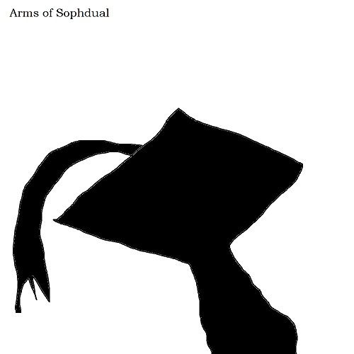 Arms of Sophdual: The Game [Download]