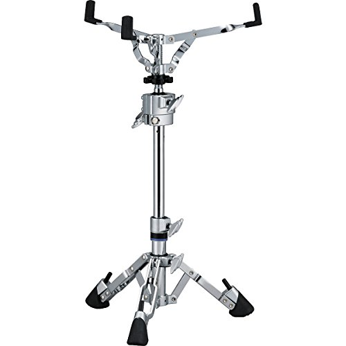 Yamaha SS-950 Snare Stand - Heavy Weight -