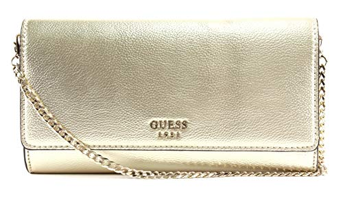 Clutch Starry Clutch Starry Guess Night Guess Oro xodrCBe