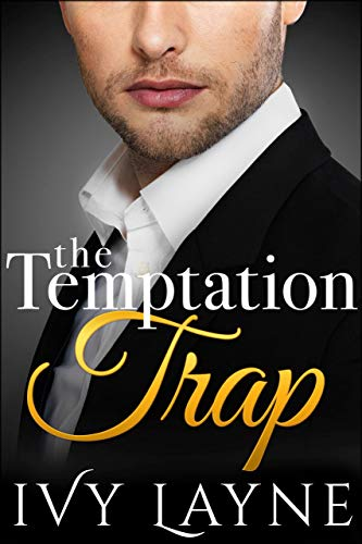 The Temptation Trap (The Alpha Billionaire Club Book 3)