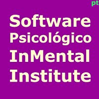 Software Psicologia InMental Relaxe-se
