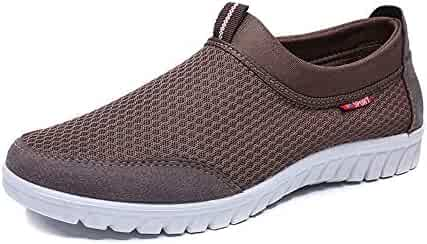 b44e5b6407719 Shopping 13.5 - Brown - Fashion Sneakers - Shoes - Men - Clothing ...