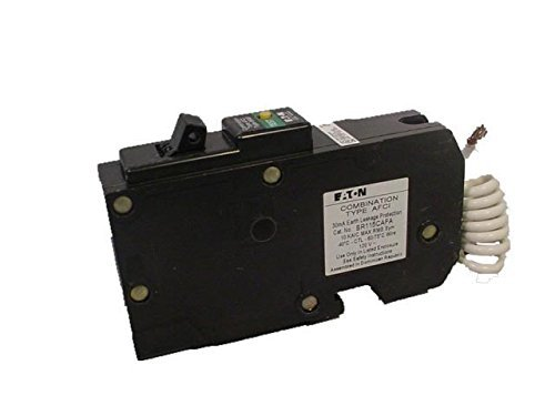 Most Popular Arc Fault Circuit Breakers