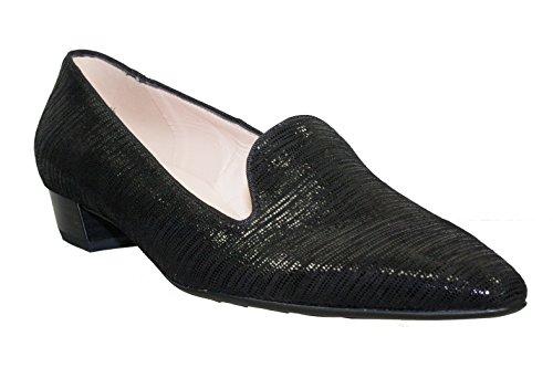 Peter Kaiser - Zapatos de vestir para mujer Negro - negro