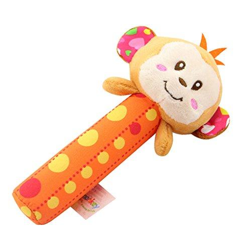 Bibi Happy Stroller - 8