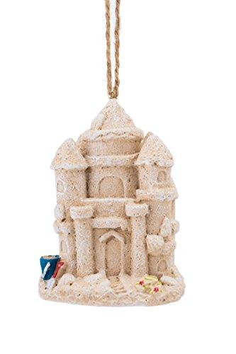 Sand Castle Collection - 3