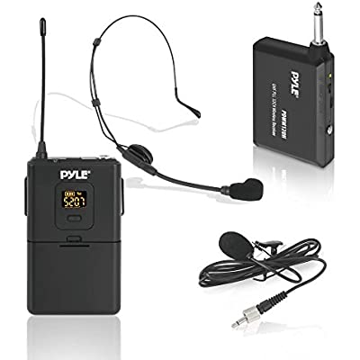 pyle-uhf-32-channels-wireless-microphone