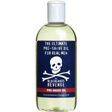 pre-shave-oil-original-125-ml-by-the-bluebeards-revenge