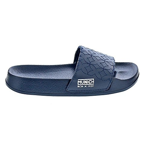 Recife 03 03 Hombre Hombre Chanclas Munich Recife Chanclas Munich 03 Munich Recife qwUUOt