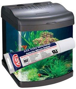 aquarium-silicone-sealant-clear-28-oz-squeeze-tube