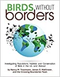 img - for Birds Without Borders book / textbook / text book