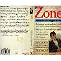 Zone par Degaudenzi
