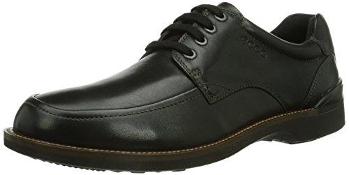 Price comparison product image Ecco 520634/01001 001 Size 46 EU Black