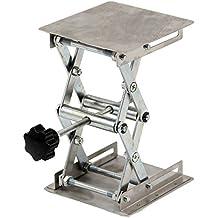 Lift Tables Amazon Com