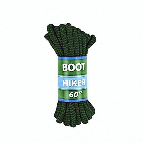Alpine Boot Laces 60