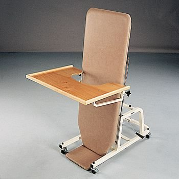 - Tumble Forms 2 Padding for Standard Manual Tilt Tables, Padding for Use with Tilt Tables, Attachment for Occupational/Physical Therapy & Patient Positioning, Support Padding for Comfort & Pain Relief