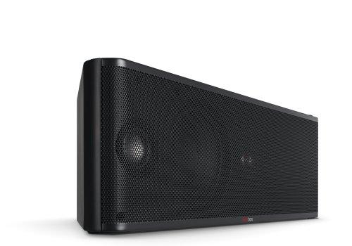 Beats Dr Beatbox Discontinued Manufacturer