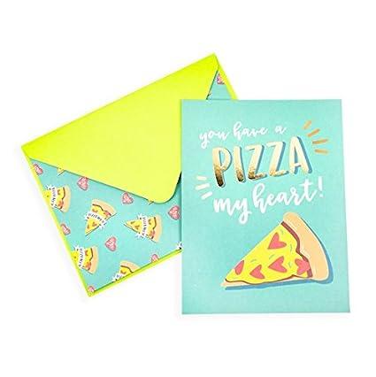 Amazon cheeky modern pop set of 8 greeting cards and envelopes cheeky modern pop set of 8 greeting cards and envelopes 425 x 55 green m4hsunfo