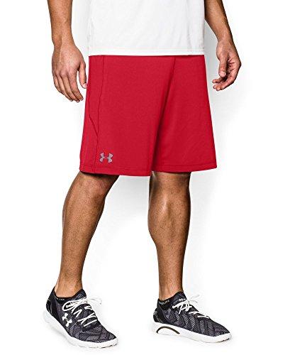 under-armour-mens-raid-8-shorts