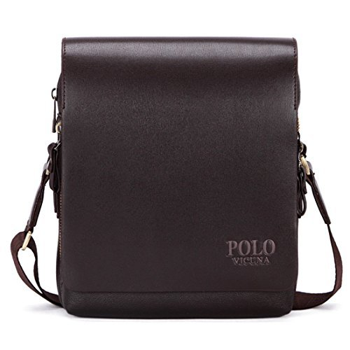 Fine Jewelry Mens Shoulder Bag Sling Chest Bag Faux Leather Usb Charge Sport Crossbody Bag Making Things Convenient For The People