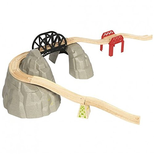 Big Jig Toys   Rocky Mountain Expansion Pack