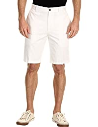 Dockers Mens The Perfect Shorts